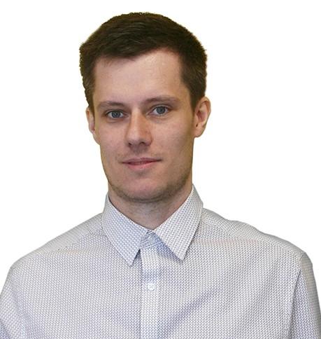 Jan Kožušník