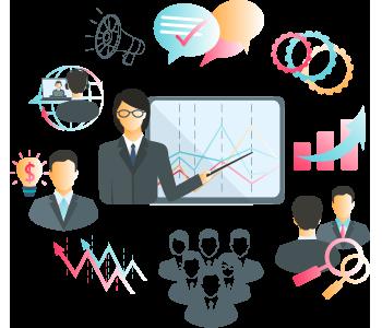 Byznys analýza